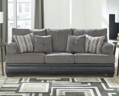 7820238 Millingar Sofa