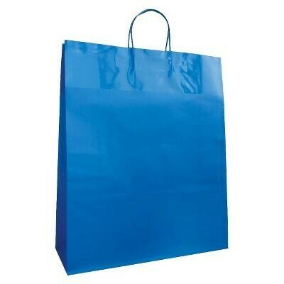 Jumbo Gift Bag