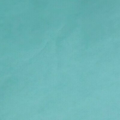 8ct Teal Tissue Paper