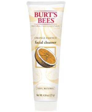 Facial Cleanser 4.34oz