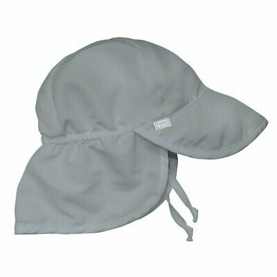 Flap Sun Protection Hat