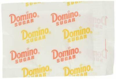 500ct Domino Sugar