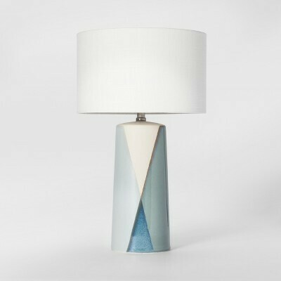 Cohasset Table Lamp