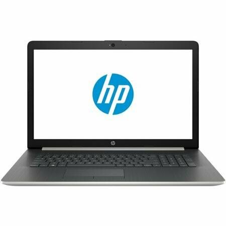 """HP 17.3"""" HDD 1TB Laptop"""