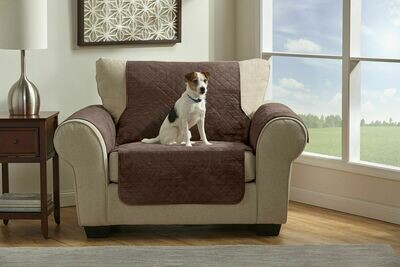 Chair Pet Cover