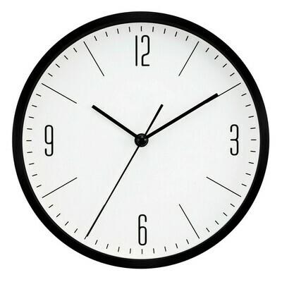Table Top Wall Clock