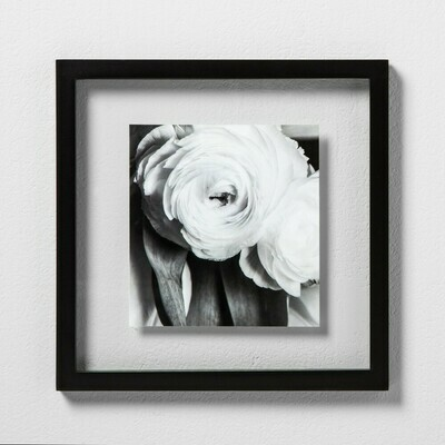 12x12 Picture Frame