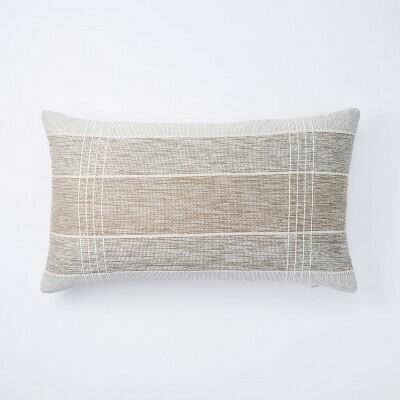 Lumbar Pillow R:22.00
