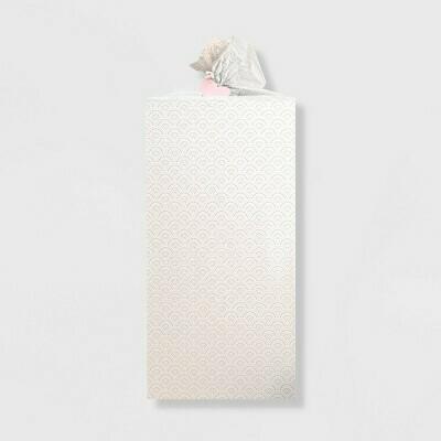 XL Gift Bag R:7.00