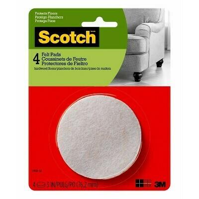 Scotch 3