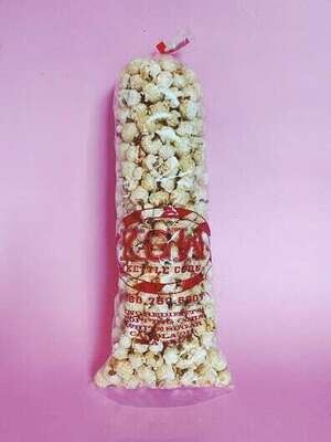 KGW Kettle Corn - Original