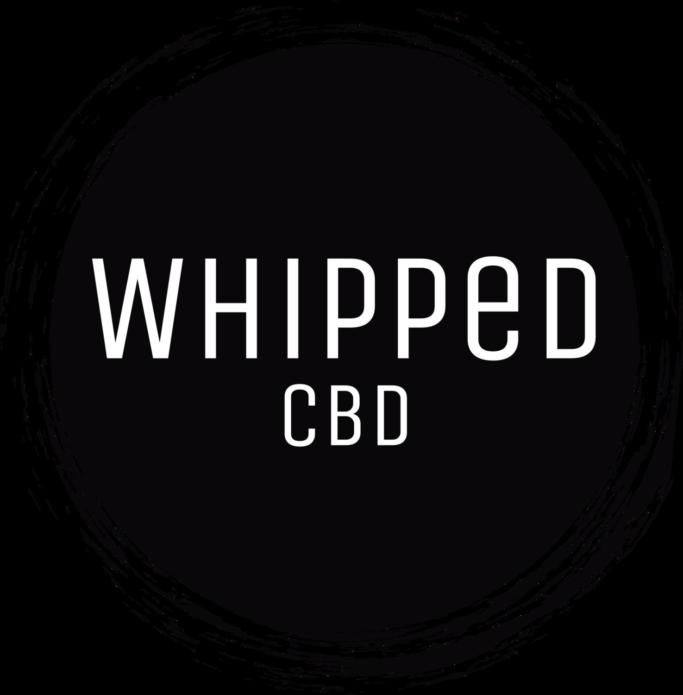 Whipped CBD Anti-Inflammatory Body Butter