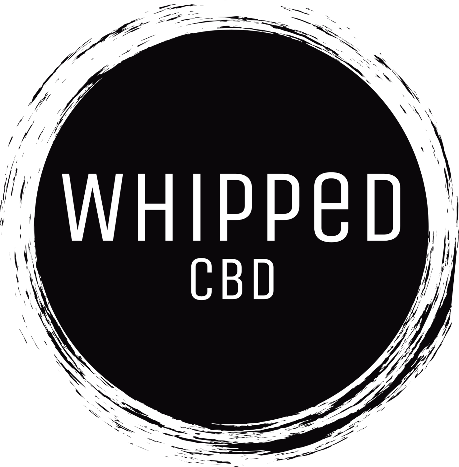 Whipped CBD Extra Strength Body Butter - Sports Formula