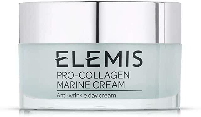 ELEMIS Pro-Collagen Marine Cream, 50ml