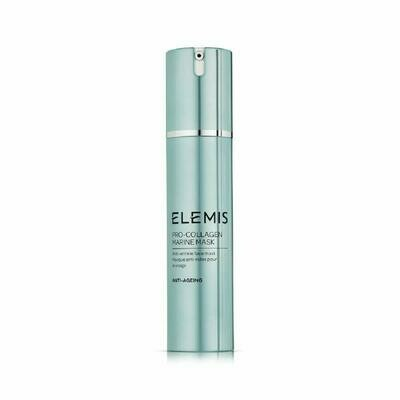 ELEMIS Pro-Collagen Marine Mask, 50ml