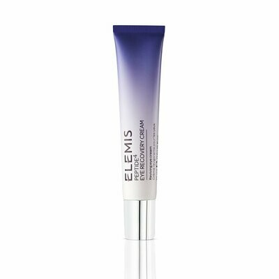 ELEMIS Peptide Recovery Eye Cream, 15ml