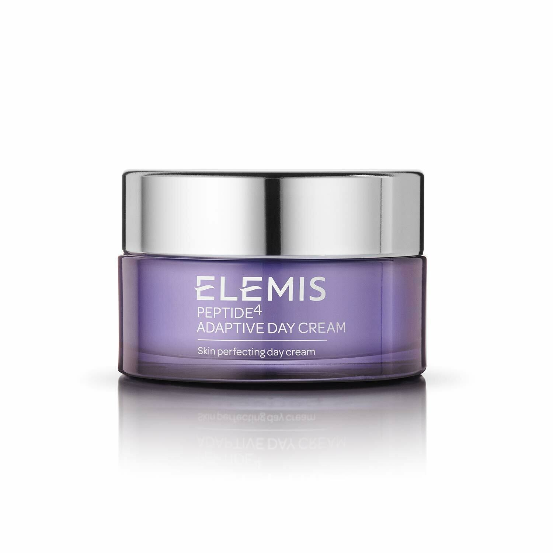 ELEMIS Peptide Adaptive Day Cream, 50ml