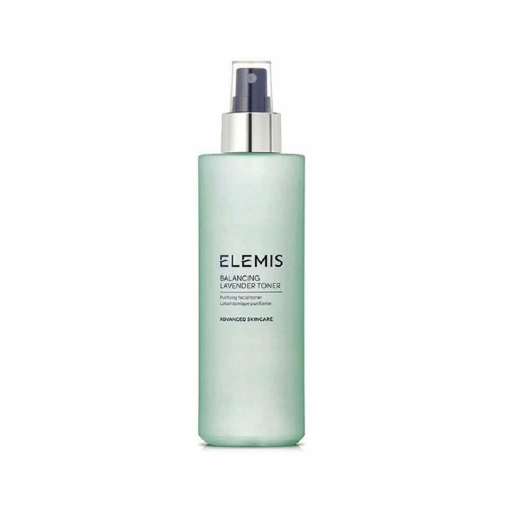 ELEMIS Balancing Lavender Toner, 200ml