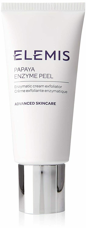 ELEMIS Papaya Enzyme Peel, 50ml