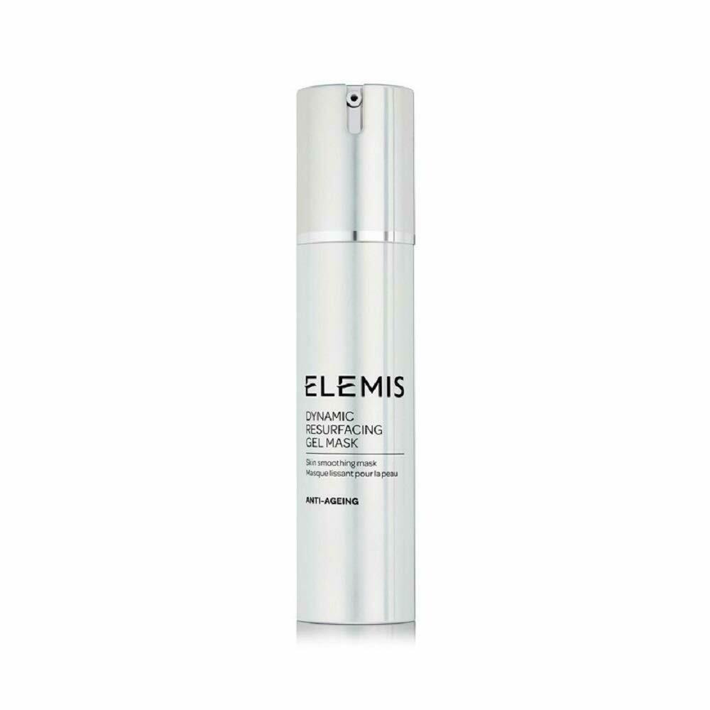 ELEMIS Dynamic Resurfacing Gel Mask, 50ml