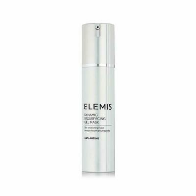 ELEMIS Dynamic Resurfacing Gel Mask, 50ml