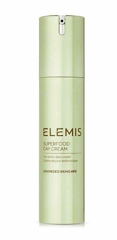 ELEMIS Superfood Day Cream, 50ml