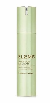 ELEMIS Superfood Day Cream, 50ml