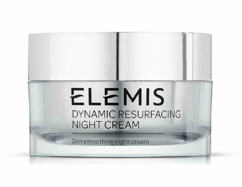 ELEMIS Dynamic Resurfacing Night Cream, 50ml