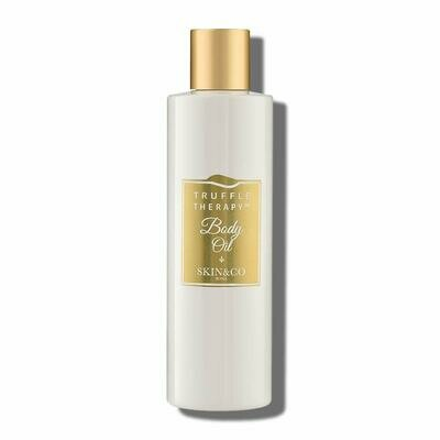 SKIN&CO Truffle Therapy Ultra Rich Body Oil