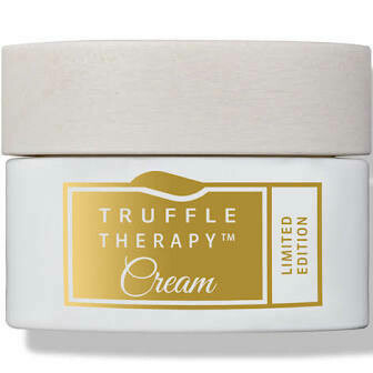 SKIN&CO Truffle Therapy Face Cream 50ML