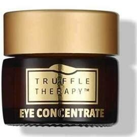 SKIN&CO Truffle Therapy Eye Concentrate 15ML
