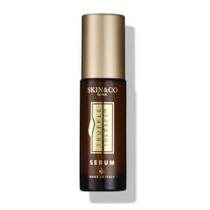 SKIN&CO Truffle Therapy Serum 30ML