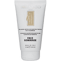 SKIN&CO Truffle Therapy Face Gommage 150ML