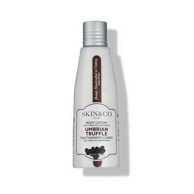 SKIN&CO Umbrian Truffle Body Lotion