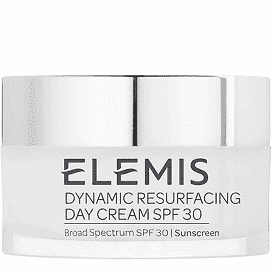 ELEMIS Dymanic Resurfacing Day Cream SPF 30 50ML