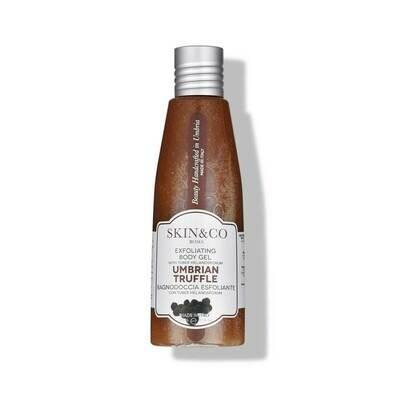 SKIN&CO Umbrian Truffle Exfoliating Gel