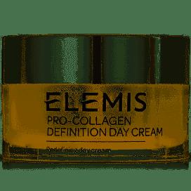 ELEMIS Pro-Collagen Definition Day Cream