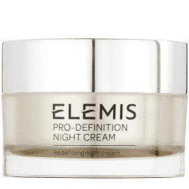 ELEMIS Pro-Collagen Definition Night Cream 50ML