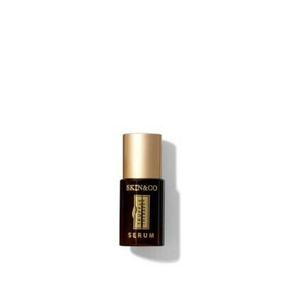 SKIN&CO Truffle Therapy Serum 7ML