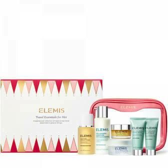 ELEMIS Travel Essential For Her