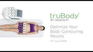 TRUBODY PACKAGE 35% OFF