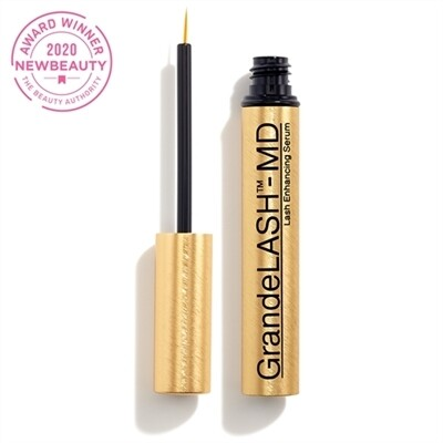 GRANDE LASH-MD  Enhancing Serum, 2 ML