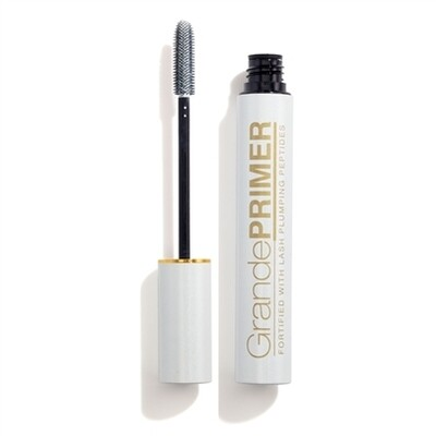 GRANDE PRIMER Pre-Mascara Lengthener & Thickener