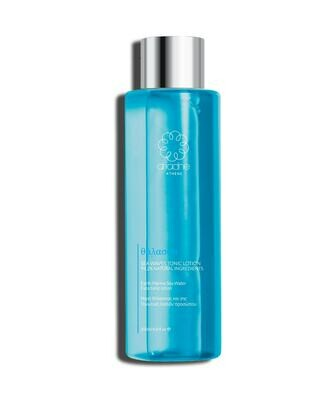 ARIADNE-ATHENS Sea Waves Tonic Lotion 200ML