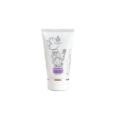 CARTHUSIA Gelsomini Di Capri Hand Cream 75 ML