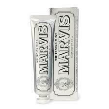MARVIS Toothpaste Whitening Mint 75ML