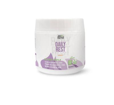 Daily Rest Pomo 150g