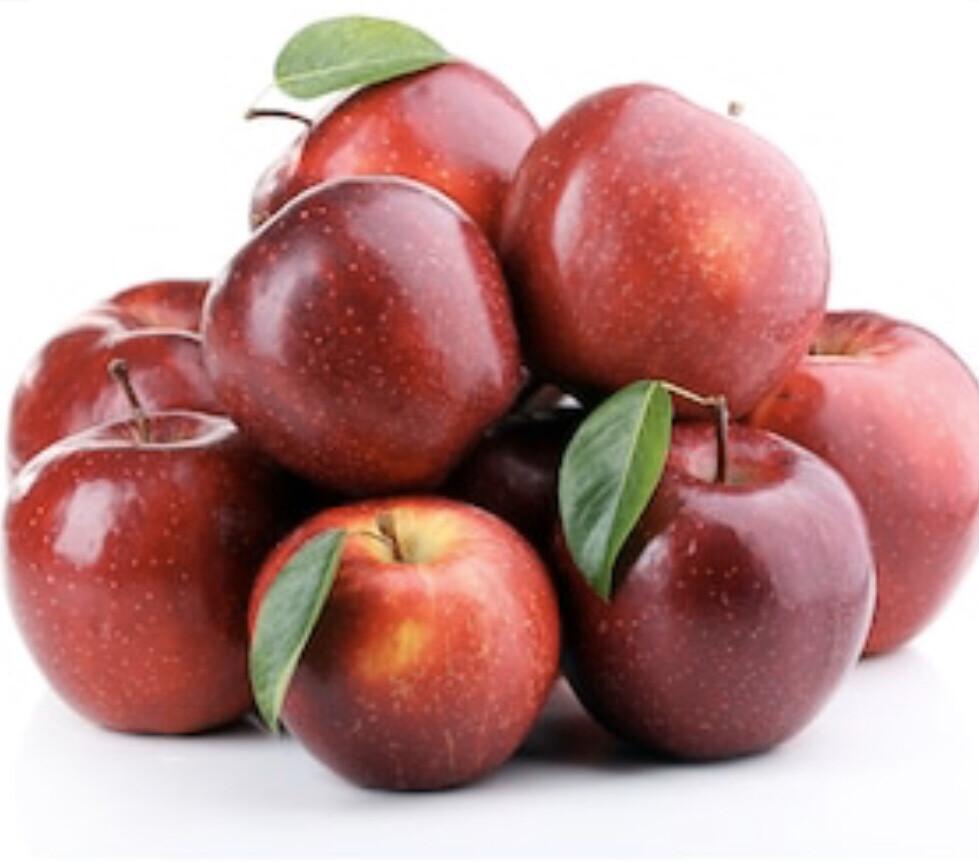 Red Apple Org. Each