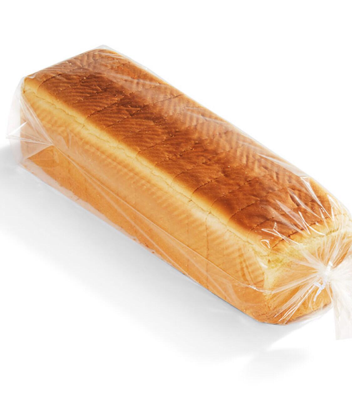 Fresh Texas Toast
