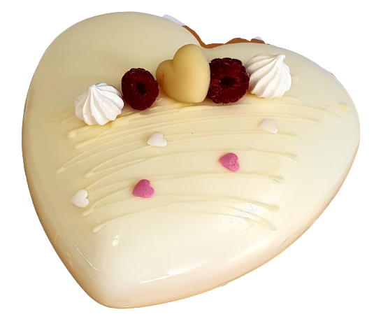 Torta SUPER MAMMA